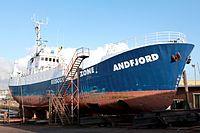 Andfjord at Ymuiden - IMO 5259589 (4398742259).jpg