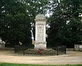 Andover - War Memorial - geograph.org.uk - 551047.jpg