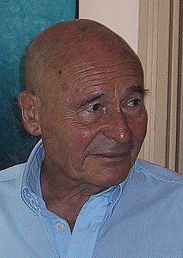 André Laban, 2006 (cropped).jpg