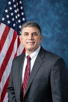 Andrew Clyde 117th U.S Congress.jpg