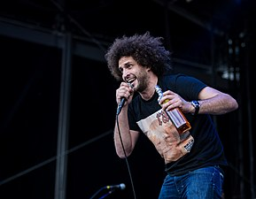 Andy Frasco - Rock am Ring 2018-3749.jpg