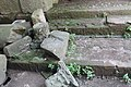 Anfiteatro Campano (Santa Maria di Capua Vetere) 29.jpg