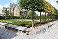 Angel Field, Liverpool Hope University.jpg