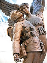 Angel of Victory - Montreal 07.JPG