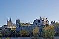 Angers (Maine-et-Loire) (11236708734).jpg