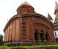 Angle view of Vasudev Temple.jpg
