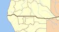 Angola-Namibia-Border Locator.png