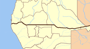 300px-Angola-Namibia-Border_Locator.png