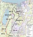 Angora Fire Perimeter Map.jpg