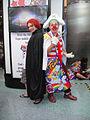 Anime Expo 2012 (14004481725).jpg