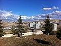 Ankara, Turkey - panoramio (34).jpg