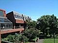Ankerside Shopping Centre (11) - geograph.org.uk - 870114.jpg