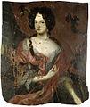 Anna Hedwig von Steinberg.jpg