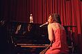 Anna Nalick at Hotel Cafe, 14 January 2012 (6713314797).jpg
