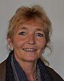 Anne Thommesen Flølo (6278980241).jpg