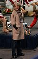 Annie Barabé 2010 Trophée Eric Bompard.jpg