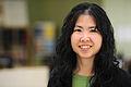 Annie Lin 030 - Wikimedia Foundation Oct11.jpg