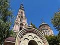 Annunciation Cathedral - Kharkiv (Kharkov) - Ukraine - 02 (43979457231).jpg