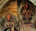 Anointed idols (12653946544).jpg