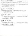 Anova 2 manual 5.jpg