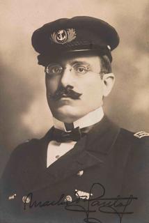 António Machado Santos Portuguese politician