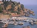 Antalya - 2010 - panoramio (1).jpg