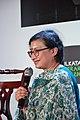 Antara Dev Sen - Kolkata 2013-02-03 4362.JPG