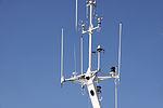 Antennes de radiocommunication marine sur un chalutier hauturier (9).JPG