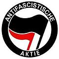 Anti-Fascistische Aktie (logo).jpg