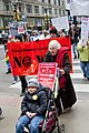 Anti-War Rally Chicago Illinois 4-21-18 0988 (41700200361).jpg