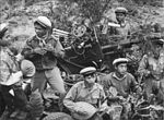 Anti-aircraft-troops-of-the-Laotian-Peoples-Liberation-Army-142341995246.jpg