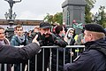 Anti election protest Moscow 25092021 (21).jpg