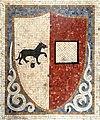 Antico Stemma Piacenza.jpg