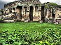 Antigua guatemala capuchinas - panoramio.jpg