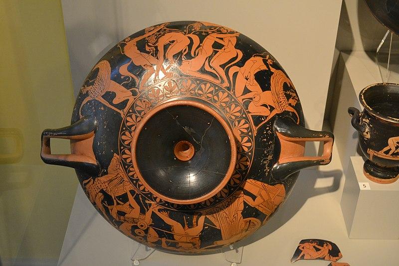 File:Antikensammlung Berlin 130.JPG