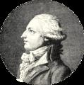 Antoine-Louis-Claude Destutt de Tracy.png