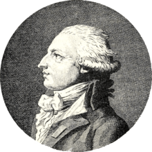 Antoine-Louis-Claude Destutt de Tracy.png