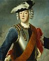 Antoine Pesne - August Wilhelm von Preußen.jpg