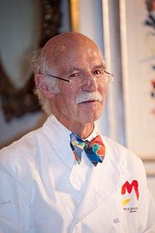 Anton Mosimann Wikipedia