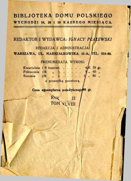 File:Antoni Lange - Róża polna.djvu