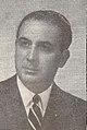 Antoni Valls Julià.jpg