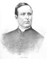 Antonin Gruda 1884 Vilimek.png