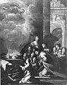 Antonio Zanchi - Dankopfer - 10449 - Bavarian State Painting Collections.jpg