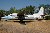 Antonov An-24T, Russia - Air Force AN1790559.jpg