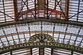 Antwerpen-Centraal top tracks level view 7.jpg