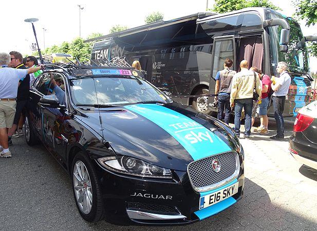 Antwerpen - Tour de France, étape 3, 6 juillet 2015, départ (129).JPG