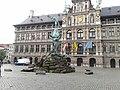 Antwerpen wie kent dit niet - panoramio.jpg