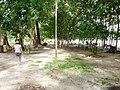 Ao nang - krabi thailand - panoramio (2).jpg