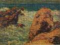 AokiShigeru-1904-Sea.png