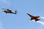 Apache + F-16 (5089439837).jpg